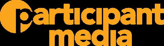 participantmedia_2x.png