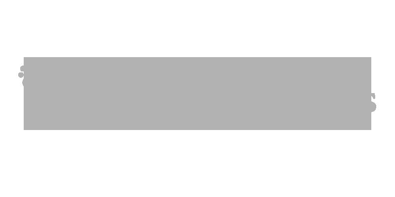 partner_barefootbooks.png
