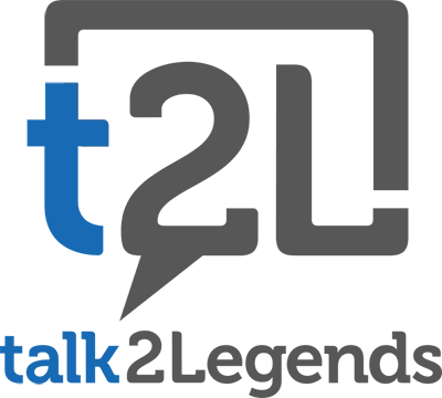 t2l_logos_400x400_72dpi-darkgray-and-blue.png
