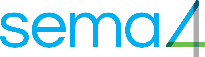 Sema4-Logo-PMS1.png