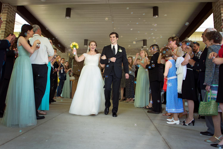 June 18 2016_Grace and Jared_Wedding-295-Edit.jpg