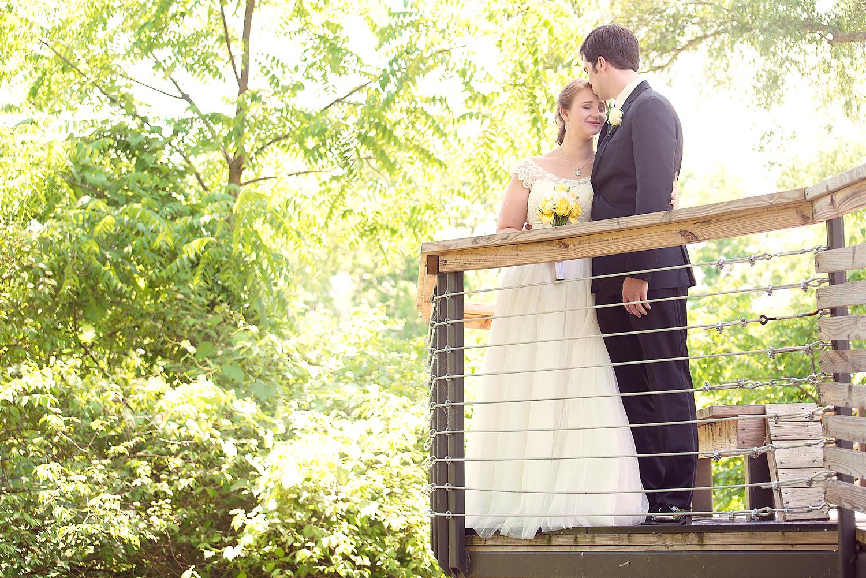 June 18 2016_Grace and Jared_Wedding-387-Edit.jpg