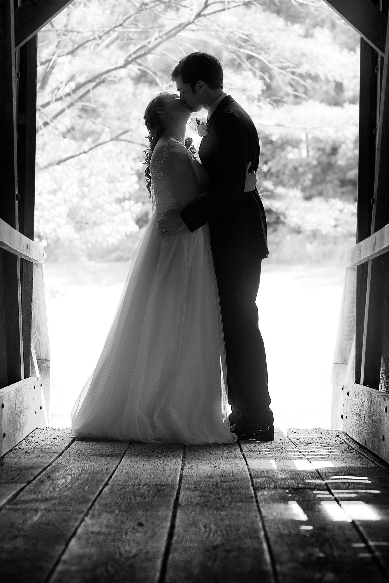 June 18 2016_Grace and Jared_Wedding-591-Edit.jpg