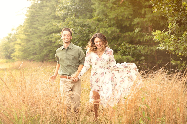 2019_July_Mallory and Josh_engagement -5417-Edit.jpg