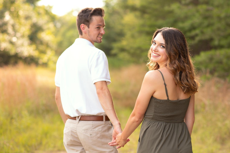 2019_July_Mallory and Josh_engagement -5516-Edit.jpg