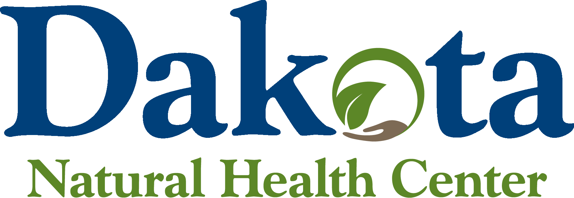 Dakota Natural Health