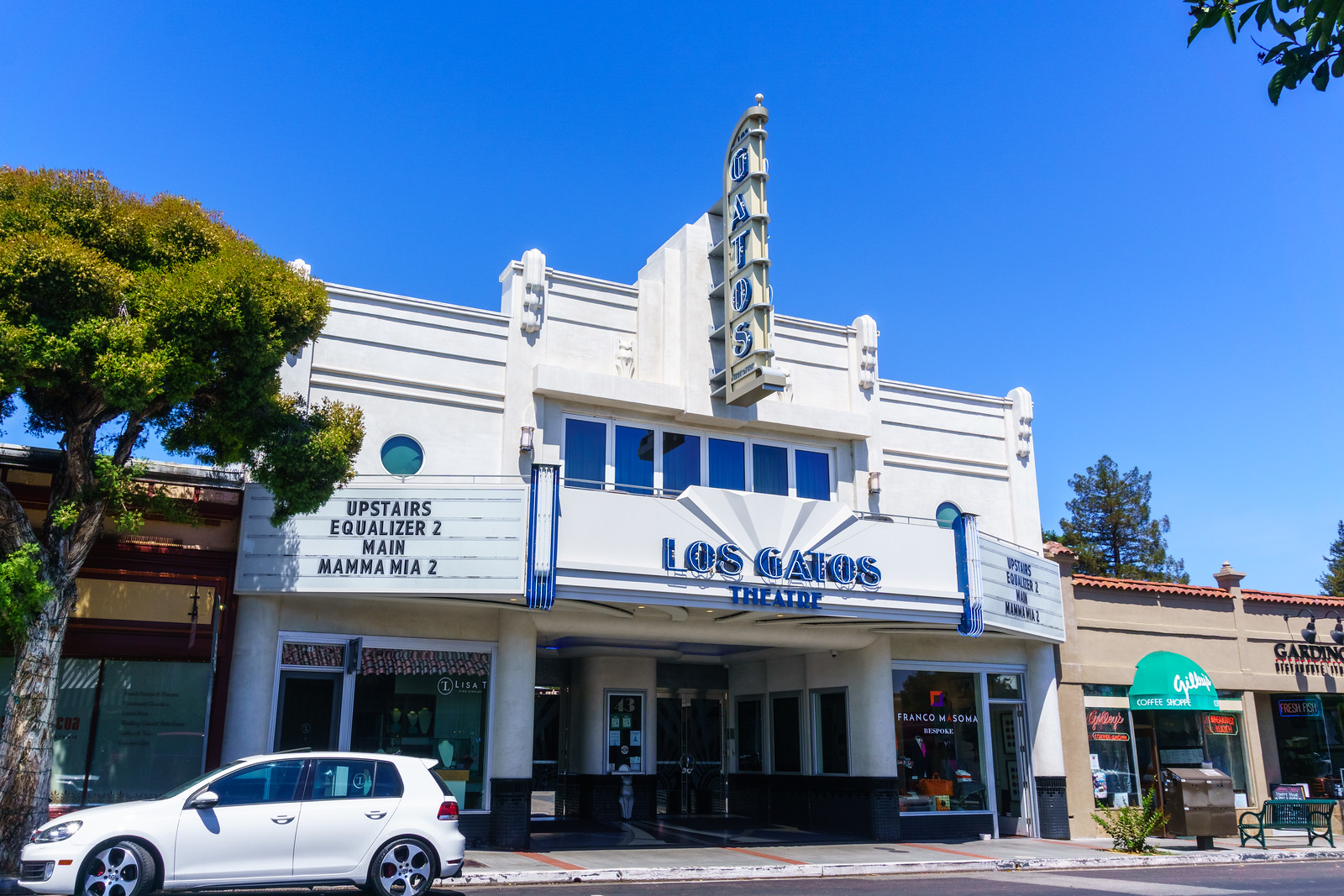 Los Gatos Theater.jpg