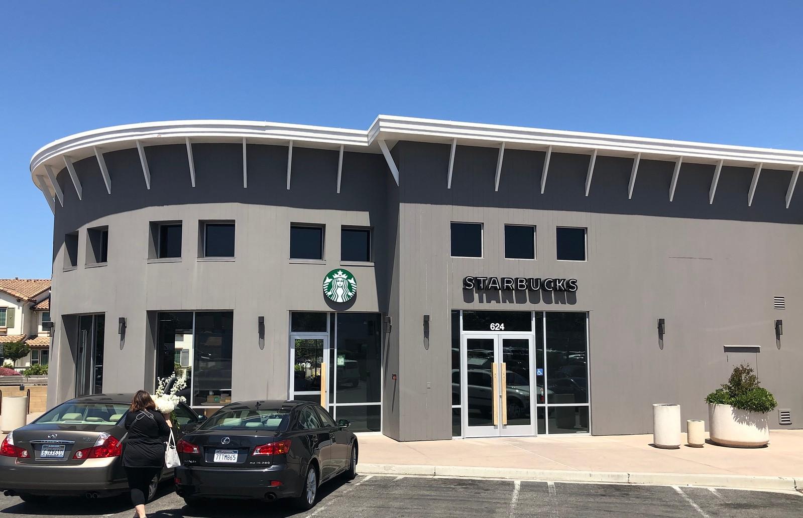 Los Gatos Starbucks.jpg
