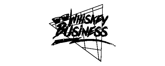 Logos-47.png