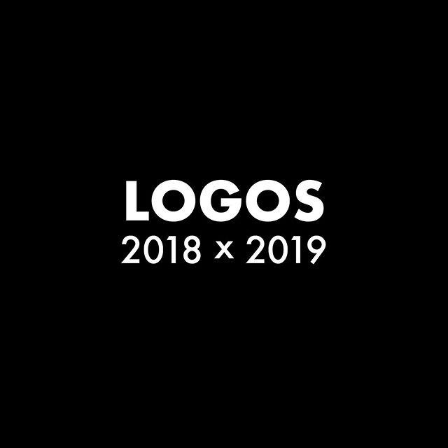 Need a logo designed? Send us a DM! ... #logodesign #logo #graphicdesign #brandingdesign #logodesinger #logodesigns #chicago