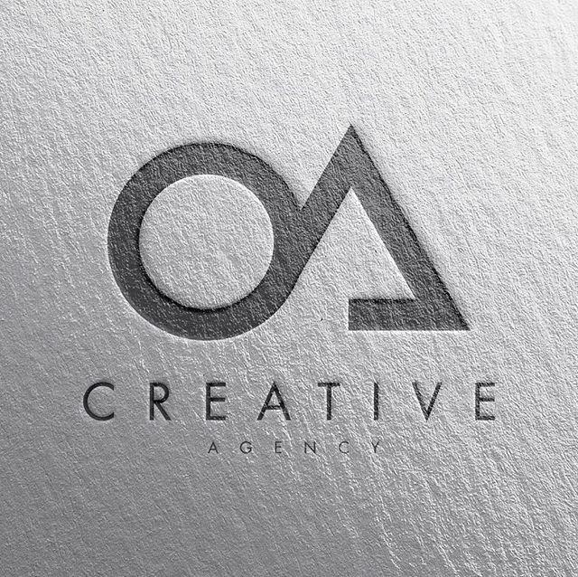 New Branding Logo!  #logodesign #logo #agency #marketing #brandingdesign #creative #digitalagency #logonew #graphicdesign #mylogo #logopassion #logodesinger #logos #logoreference