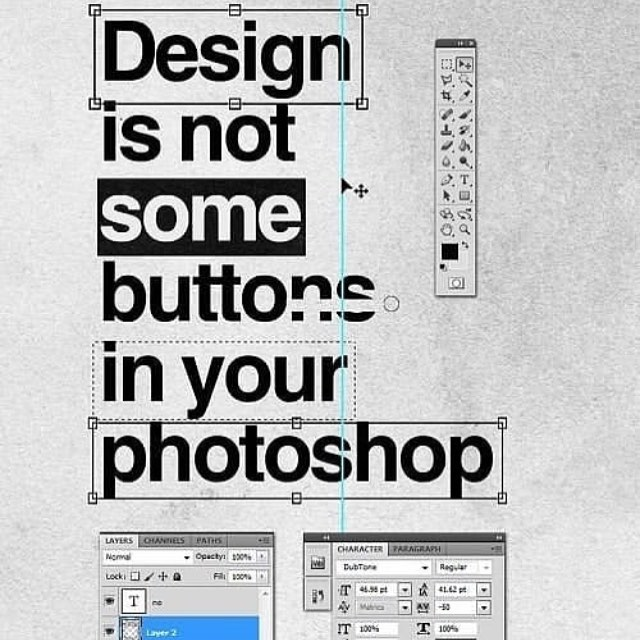 #design #creativity #graphicdesign #agency #creatives #chicago #photography #adobe