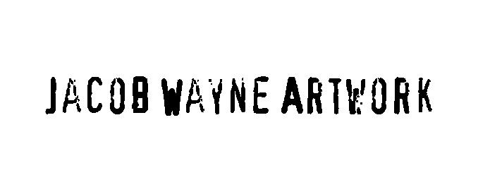 Logos-23.png