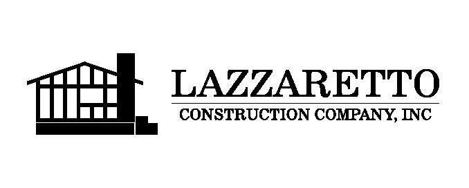 Logos-29.png
