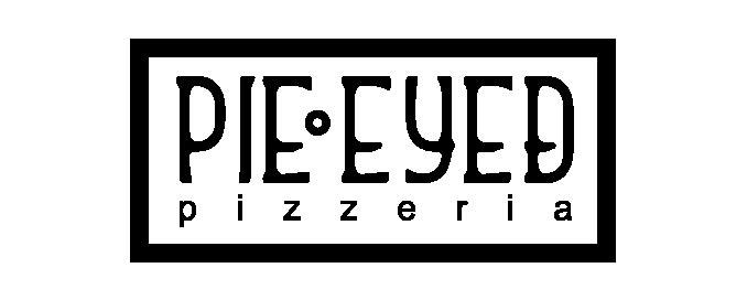 Logos-35.png
