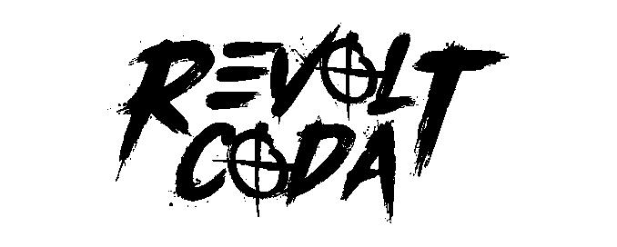 Logos-37.png