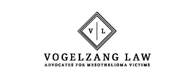 Logos-45.png