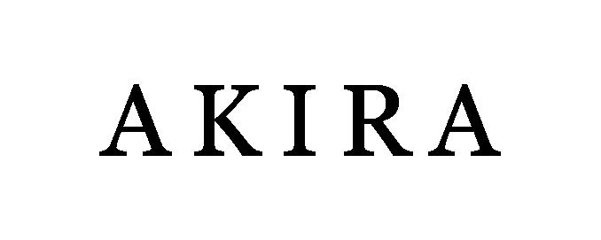 Logos-49.png