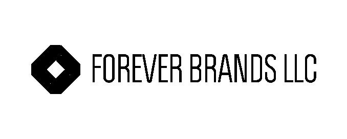 Logos-53.png