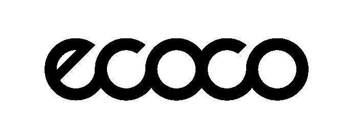 Logos-55.png