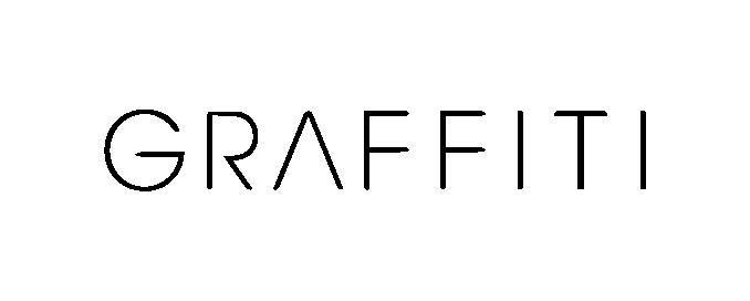 Logos-57.png