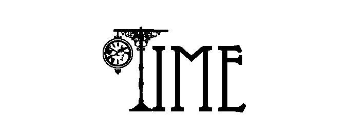 Logos-59.png