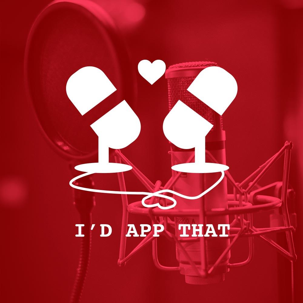App That.jpg