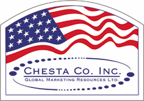 Chesta-Logo-Small.png