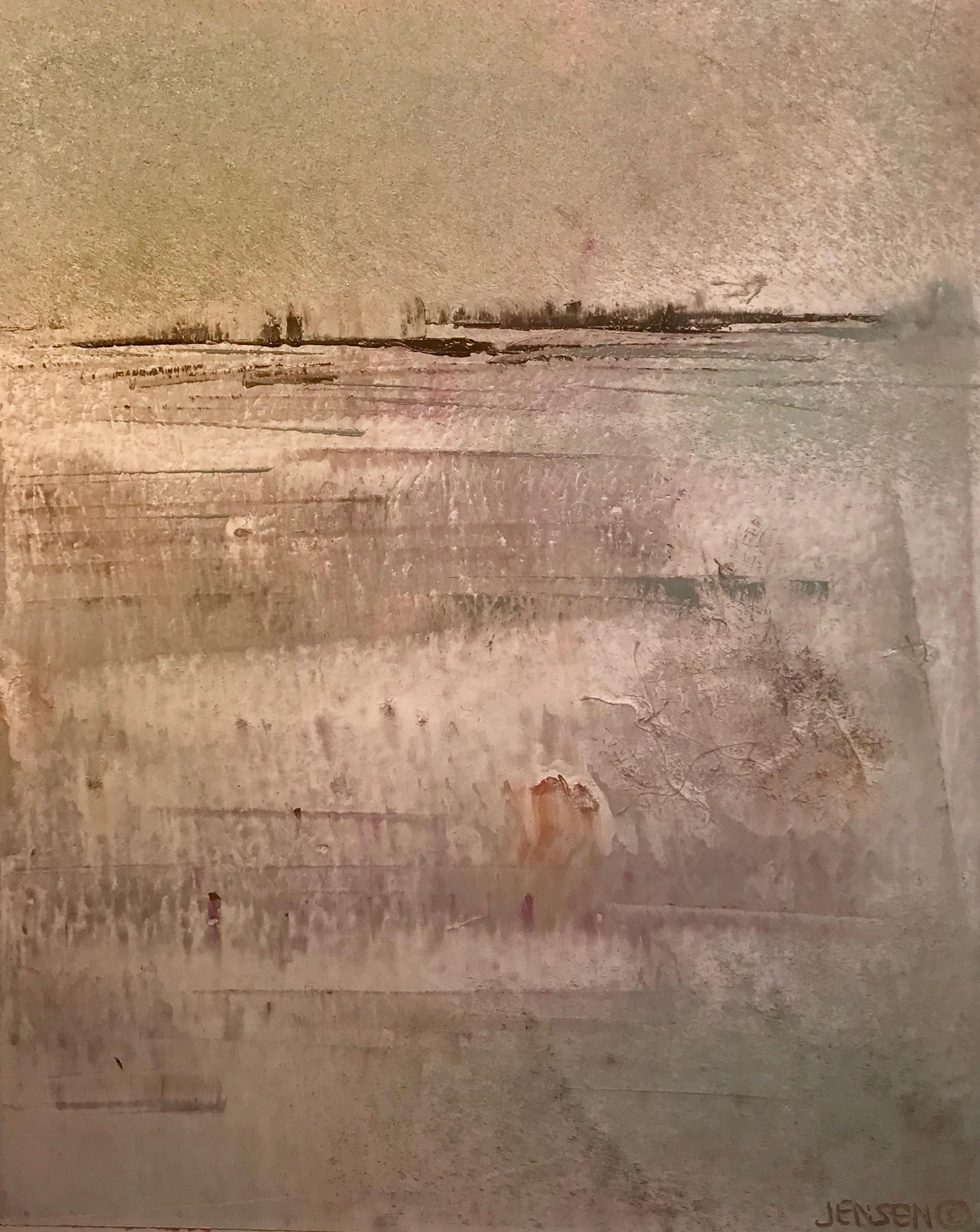 Landscape #1 SOLD