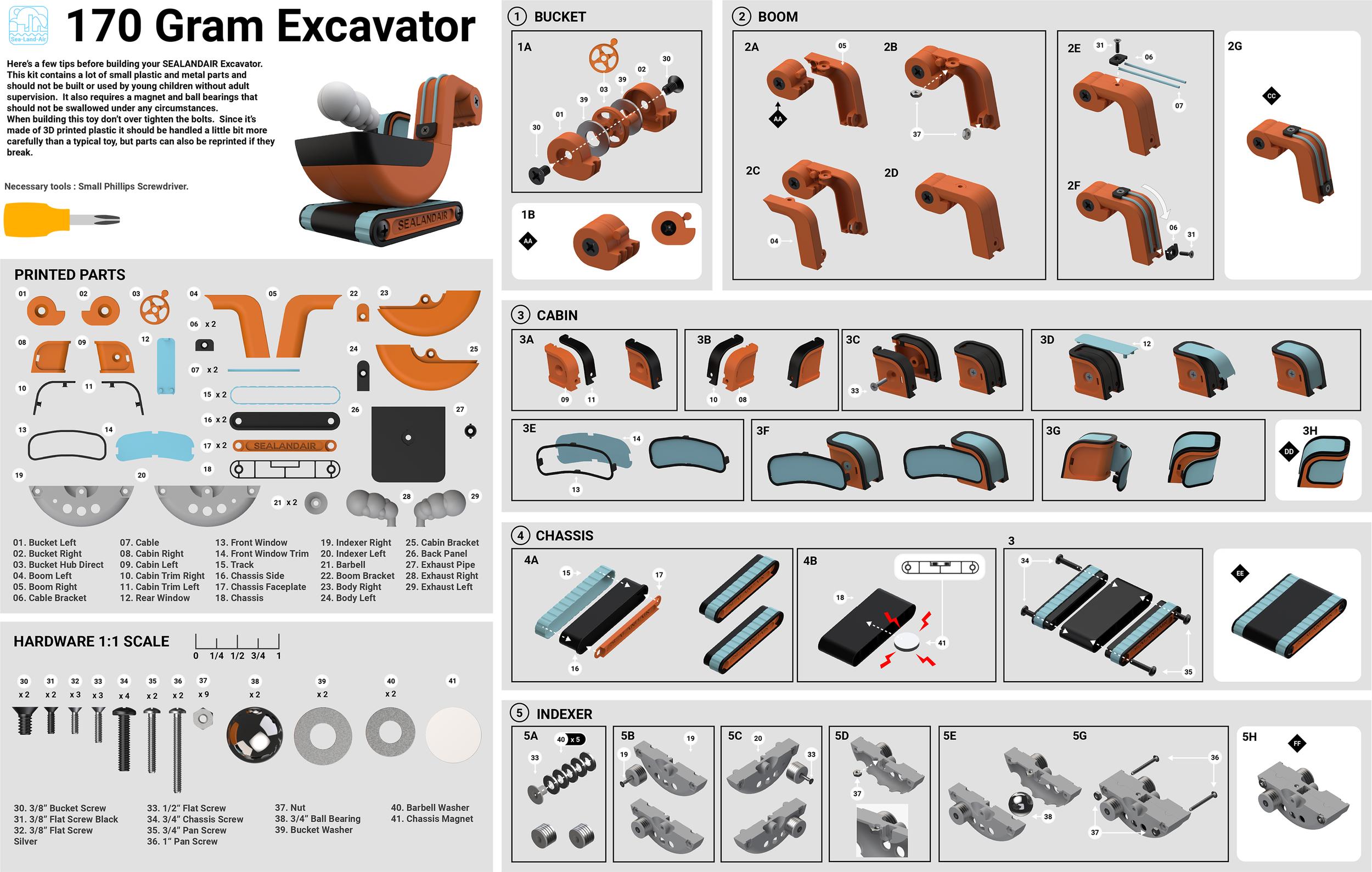EX Med Instructions 001.png