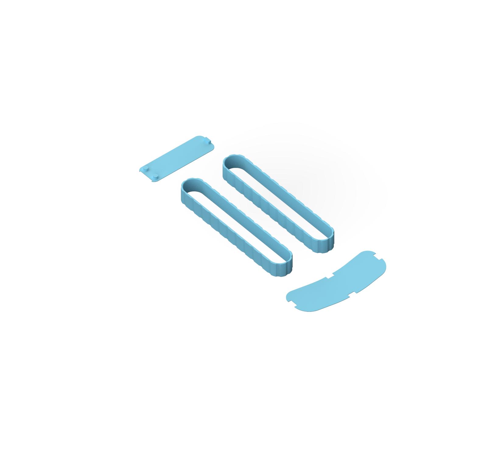 render orientation blue.png