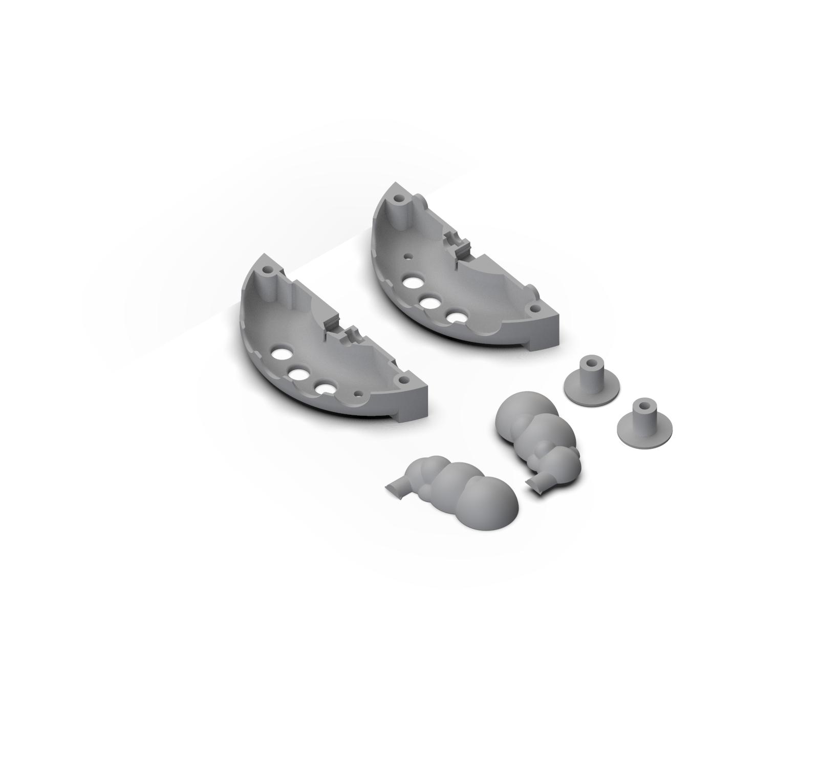 render orientation grey.png