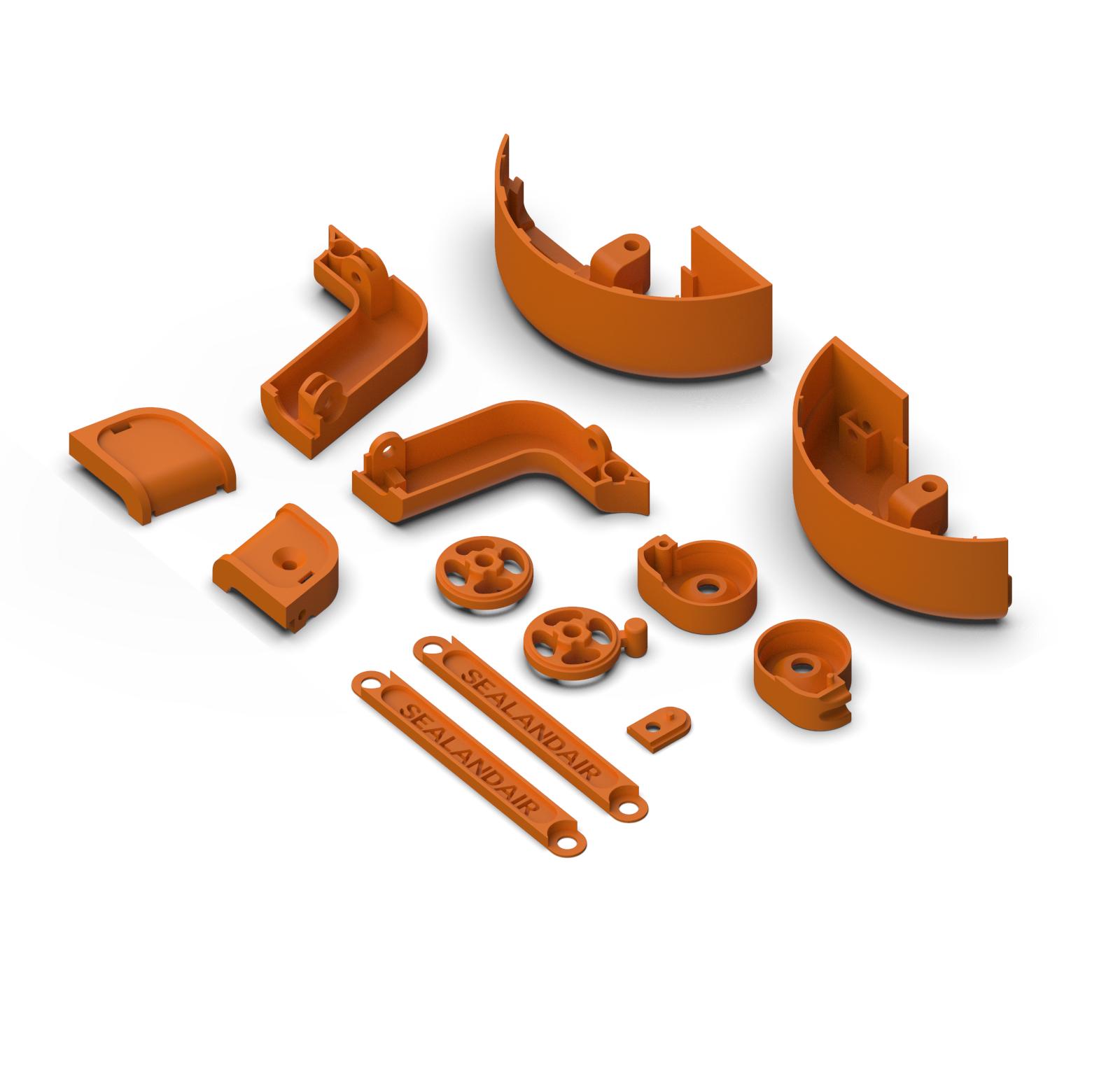 render orientation orange.png
