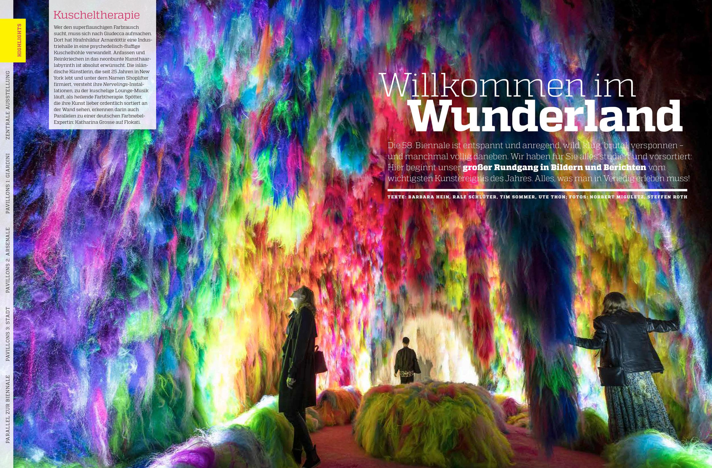 Art Magazin Spezial_Biennale_art_Das Kunstmagazin-2.jpg