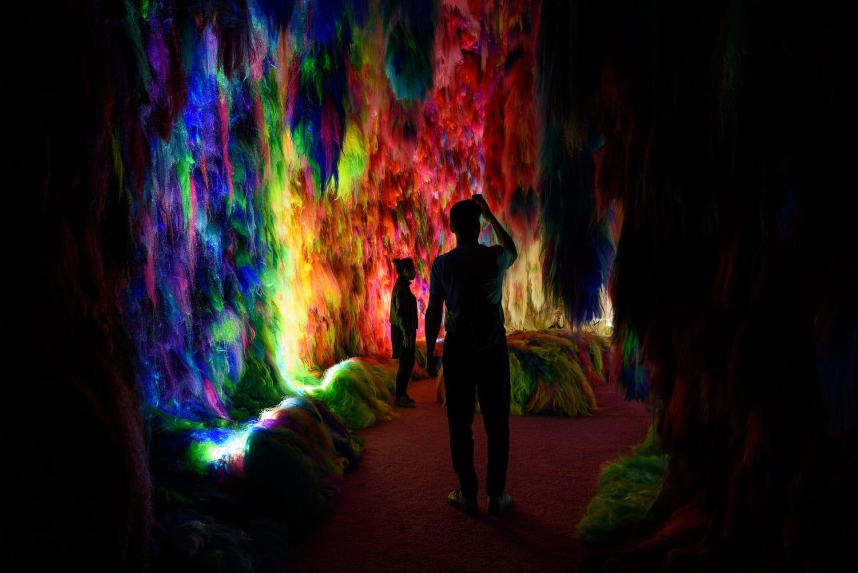 Venice-Art-Biennale-2019-Highlights-Iceland-Pavilion-Yellowtrace-29.jpg
