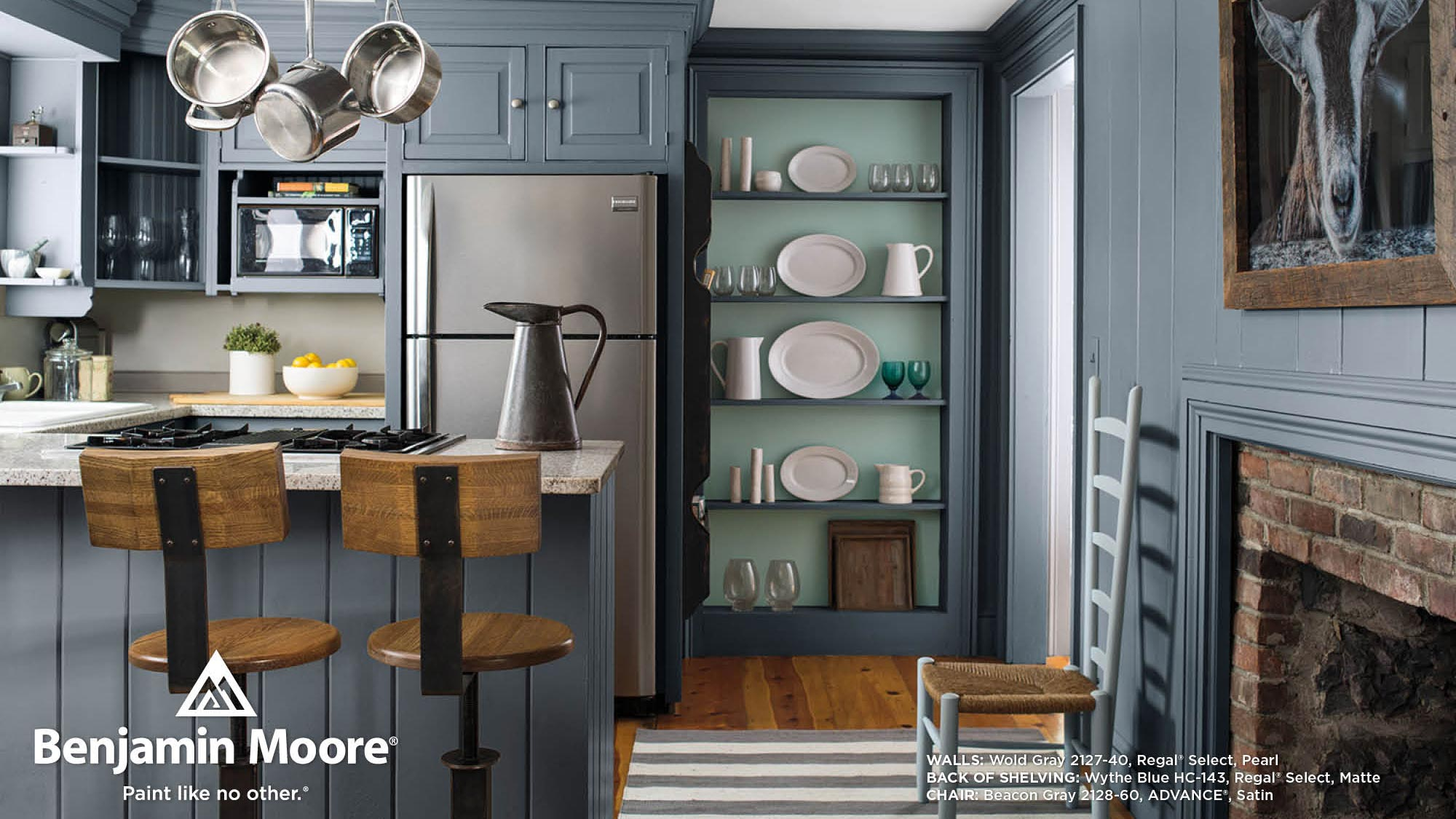 slider_kitchen_grey_2000.jpg