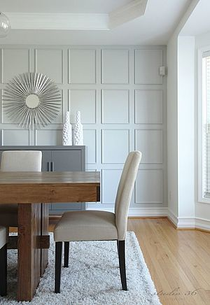 (Photo Credit http://studio36interiors.com/%EF%BB%BFmy-new-dining-room-reveal/)