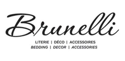 Bunelli bedding, decor and accessories