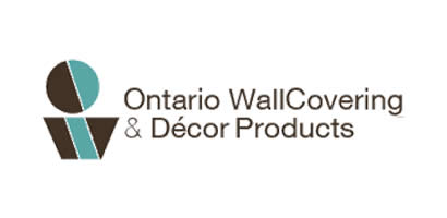 Ontario Wallcoverings and Decor Products