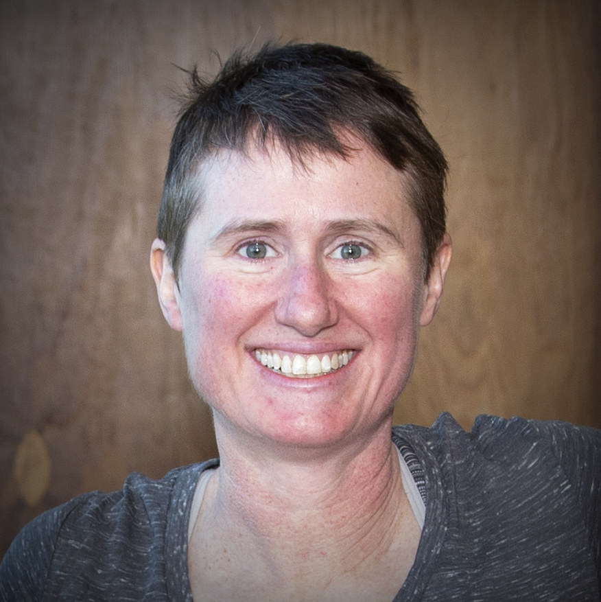 Tara Hoffmann