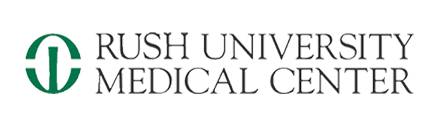 logo-rush-1-o3kbcj3vka8jxkym22ipvrkb8uvqcs29mbz28cxm2w.png