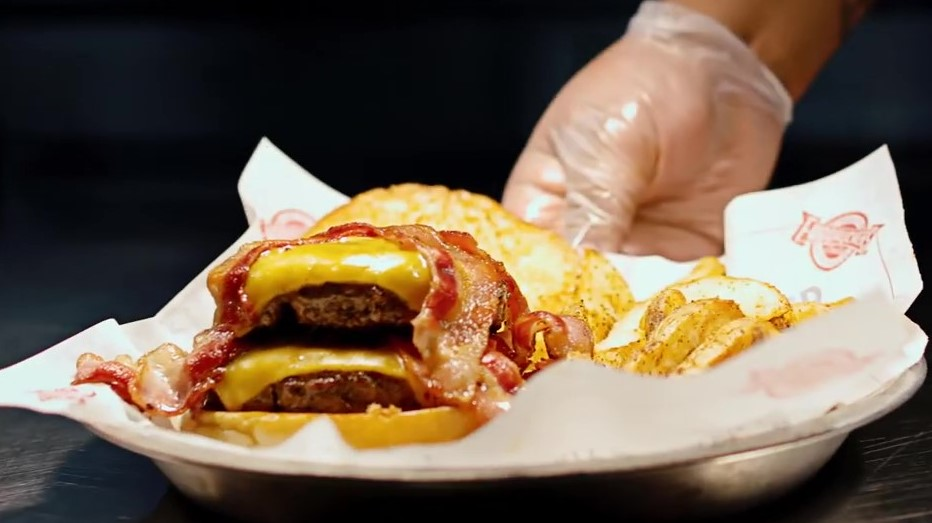 Double burger II.jpg