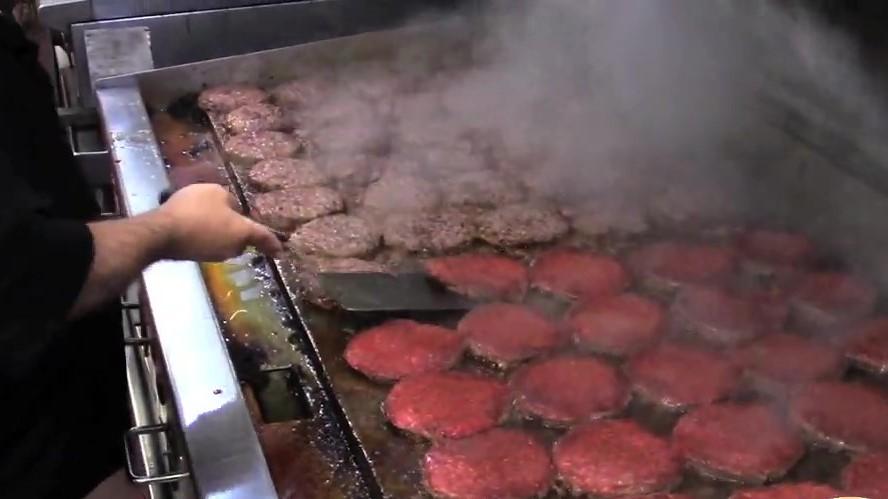 Lots of burgers.jpg