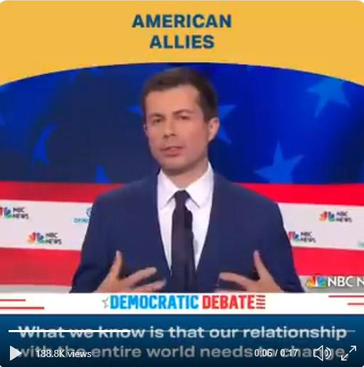 video debate 1 allies.jpg