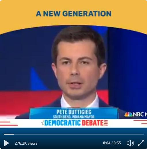 video debate 1 new generation.jpg