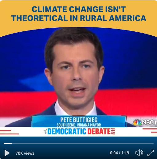 video debate climate change.jpg
