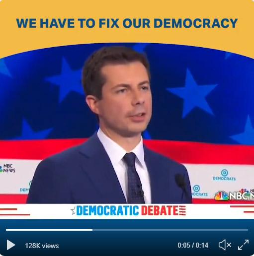 video debate 1 democracy.jpg