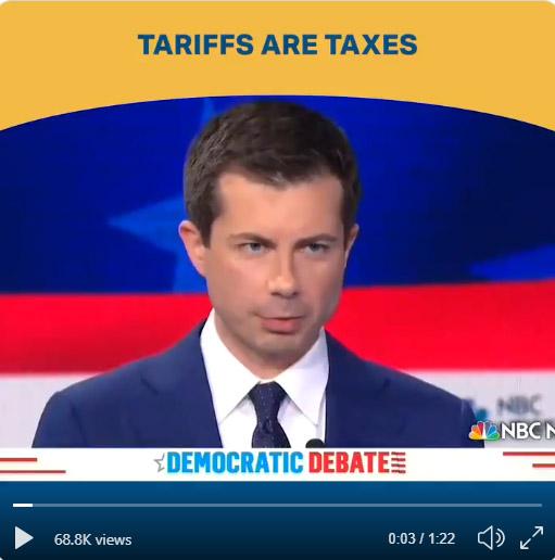 video debate 1 tariffs.jpg