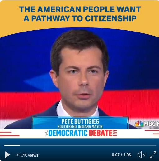 video debate immigration.jpg