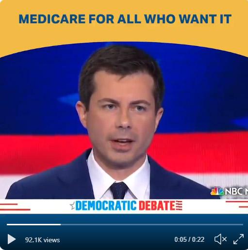 video debate 1 medicare.jpg